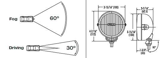 piaa 510 wiring diagram piaa get free image about wiring diagram