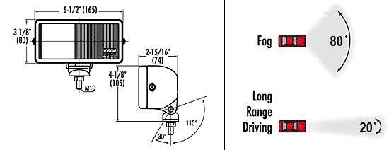 terrific piaa 1100 wiring diagram lamp photos best image diagram schematic guigou us On Off On Switch Wiring Diagram PIAA Auxiliary Lights Wiring for Jeep
