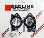 Redline/Weber Carburetor Soft Mount Kit 40/45 DCO #99005.145