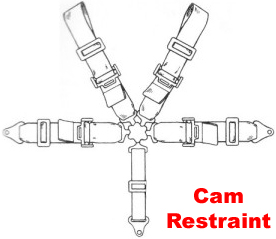autopower roll bars  roll cages  safety harnesses and