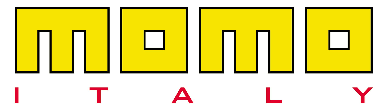 Momo Safety Gear from Upgrade Motoring
