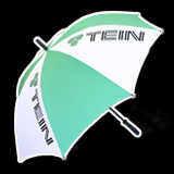 TEIN PARASOL Umbrella from Upgrade Motoring