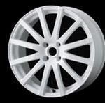 Rays Engineering 57Motorsport G07CR wheels from UpgradeMotoring.com