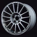 Rays Engineering 57Motorsport G07WT wheels from UpgradeMotoring.com
