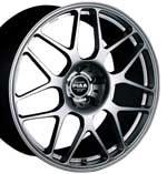 Piaa Super Mesh Forged 1pc wheels from UpgradeMotoring.com