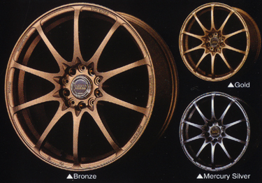 POH HENG TYRES - Page 2 Ce28nF