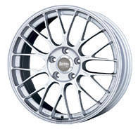 enkei rpm2 wheels: