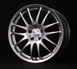 Volk Racing Progessiv ME wheel from Upgrade Motoring