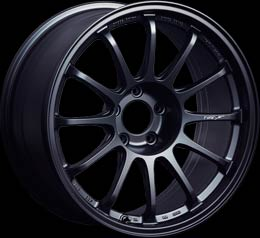 Ssr Type F Wheels From Upgrade Motoring